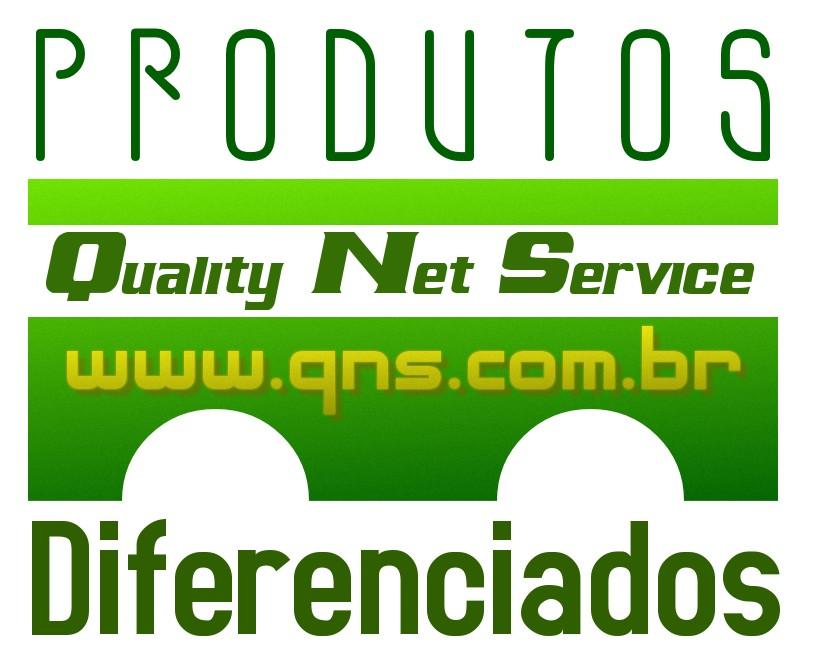 Quality Net Service